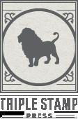 Triple Stamp Press