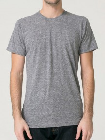 Men TR 401 Athletic Grey
