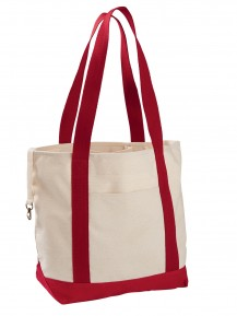 econscious-ec8035-12-oz-organic-cotton-canvas-boat-tote-bag