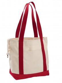 econscious-ec8035-12-oz-organic-cotton-canvas-boat-tote-bag