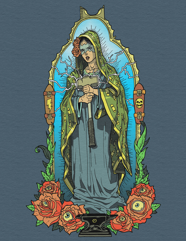 our_lady-lores-v1