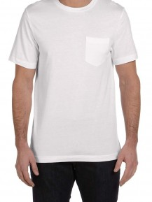 bella-canvas-3021-mens-jersey-short-sleeve-pocket-t-shirt