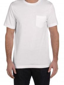 bella-canvas-3021-mens-jersey-short-sleeve-pocket-t-shirt