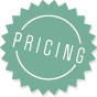 get an instant pricing quote
